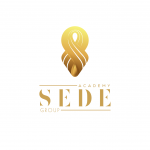 Sede Academy